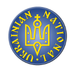 Ukrainian National Federal Credit Union
